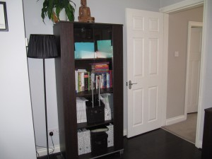 4 - lc - cabinet after