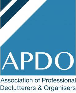 APDO Logo 2016